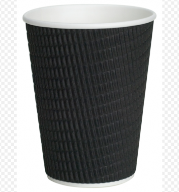 Disposable coffee cups (40)